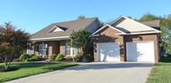 139 Heritage Crossing Dr Maryville TN, 37804