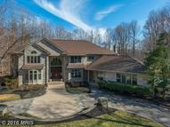 11553 Manorstone Ln Columbia MD, 21044