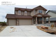 2150 Longfin Dr Windsor CO, 80550