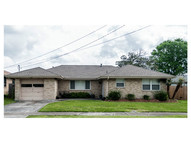 607 Olive Ave Harvey LA, 70058