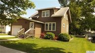 710 2nd Ave Madison MN, 56256