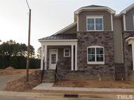 1108 Great Egret Way Lot #132 Durham NC, 27713
