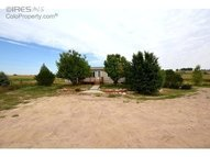 10295 County Road 84 Ault CO, 80610