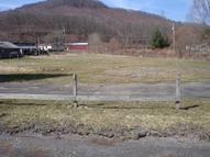 4 Lots Adjoining 4th And Horton Rainelle WV, 25962