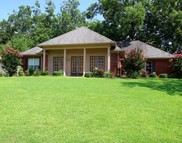 664 Southern Oaks Dr. Florence MS, 39073