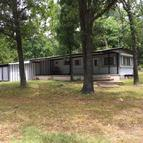 53797 East 353 Road Jay OK, 74346