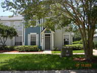 13703 Richmond Park Dr. N Unit 3302 Jacksonville FL, 32224