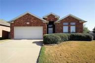 9600 Minton Dr Fort Worth TX, 76108