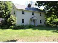 692 Storrs Rd Storrs CT, 06268
