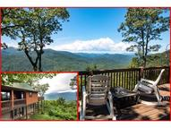 247 Overridge Drive Black Mountain NC, 28711