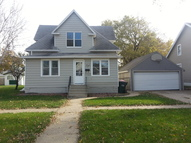 4220 Central Sioux City IA, 51108