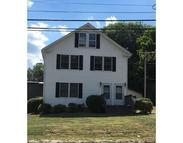 150 Marlboro Road 2 Southborough MA, 01772