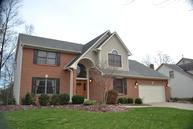 5596 Saint Andrews Drive Westerville OH, 43082