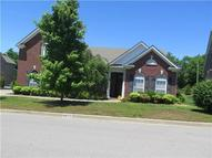 4822 Rainer Dr Old Hickory TN, 37138