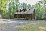 252 Honey Locust Lane Great Cacapon WV, 25422
