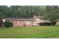 145 Jonquil Drive Indianapolis IN, 46227