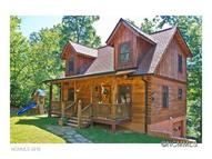224 Fern Way 32,33 Black Mountain NC, 28711