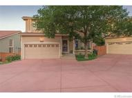 1279 Braewood Avenue Highlands Ranch CO, 80129