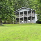 398 Perry Smith Lane Caryville TN, 37714