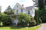 50 Kirkendall Road Shavertown PA, 18708