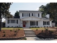 1207 Wentworth Pl Fayetteville NC, 28304