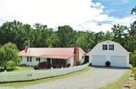 477 Central View Rd Andersonville TN, 37705