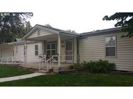57014 Campbell St Wamic OR, 97063