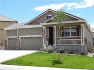 4929 S Netherland Way Centennial CO, 80015