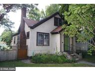 4355 Thomas Avenue N Minneapolis MN, 55412