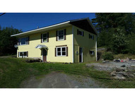 634 Clay Hill Road Johnson VT, 05656