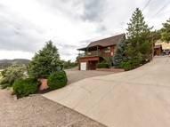 187 E. Red Hill Road Central UT, 84722