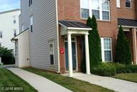 1868 A Monocacy View Circle 31a Frederick MD, 21701