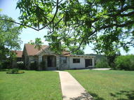 115/119 Cave Springs Dr. Hunt TX, 78024