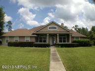 96092 Sail Wind Way Yulee FL, 32097