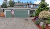 20508 193rd Av Ct E Orting WA, 98360