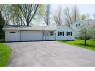 1114 W North Water St New London WI, 54961