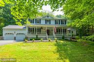 7913 Turtle Valley Drive Clifton VA, 20124