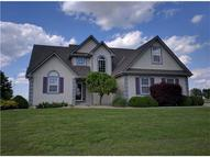 1267 Nw 355 Road Holden MO, 64040