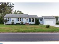 77 Old York Road Chesterfield NJ, 08515