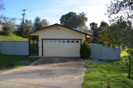 1498 Bruce Dr Anderson CA, 96007