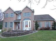 2029 Goldenrod Drive Macungie PA, 18062