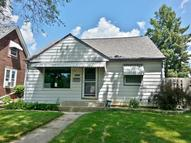 1208 Sherman Ave South Milwaukee WI, 53172