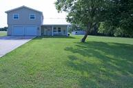 496 Mcclain Lane Pottsboro TX, 75076