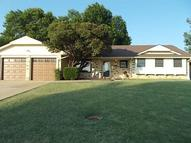 3408 N Glenhaven Midwest City OK, 73110