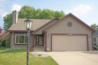 N57w24751 Clover Dr Sussex WI, 53089