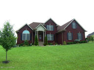 104 Paisley Ct Bardstown KY, 40004
