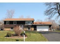 11298 97th Place N Maple Grove MN, 55369