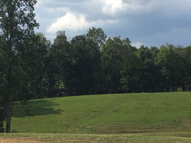 22.96 Ac Bill Smith Rd Cookeville TN, 38501