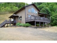 3150 N Fork Smith River Rd Reedsport OR, 97467