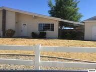 12020 Green Mountain Street Reno NV, 89506